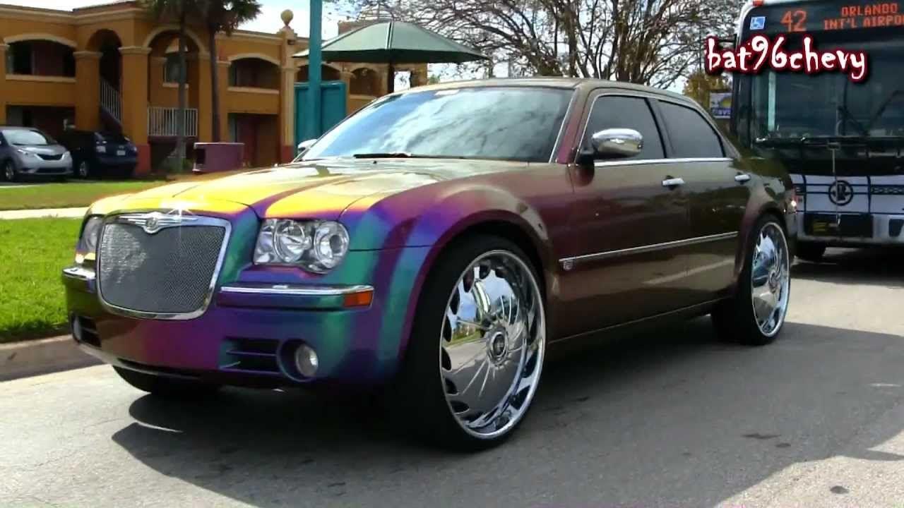 Plasti Dip Custom Paint Job Maxresdefault Jpg Chrysler 300