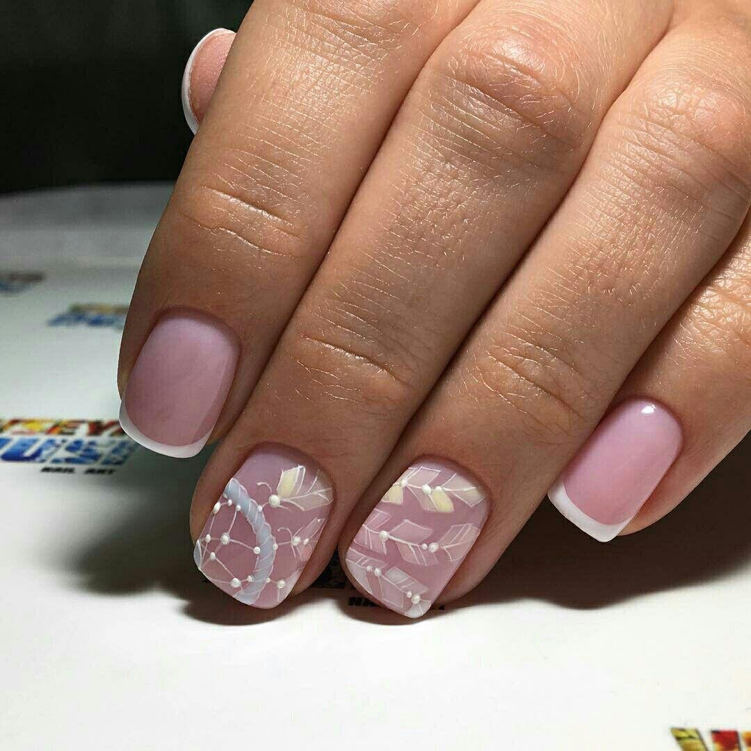 Pin von Claudia Guisao auf cute nails | Pinterest | Nagelschere