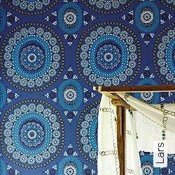 Orientalische Tapeten Gesucht Bei Uns Können Sie Aus Einem Großen Sortiment Auswählen Und Ihre