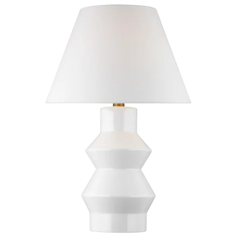 Abaco Large Table Lamp In 2020 Large Table Lamps Table Lamp Lamp