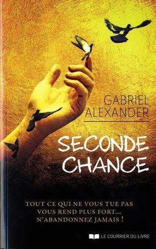 Passage En Seconde Qui Decide : passage, seconde, decide, DOWNLOAD, SECONDE, CHANCE, Nabandonnez