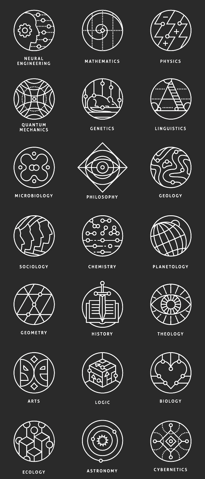 Celtic Art Designs And Meanings