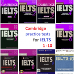 Ielts Advantage Reading Skills Is Designed For Band Score Of 6 5 7 0 Or Higher Featuring Suitable For Classroom Study Or Ielts Ielts Reading Cambridge Ielts
