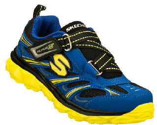 #Skechers                 #Kids Boys                #Skechers #Kids' #Sproom #Pre/Grd #Shoes #(Blue/Black/Yellow)                 Skechers Kids' Sproom Pre/Grd Shoes (Blue/Black/Yellow)                                                 http://www.seapai.com/product.aspx?PID=5883206