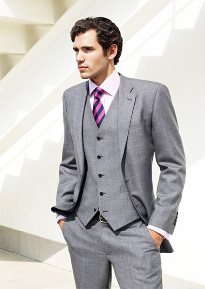 We at Manhattan Bespoke Custom Tailor Top Tailors in Hong Kong ...