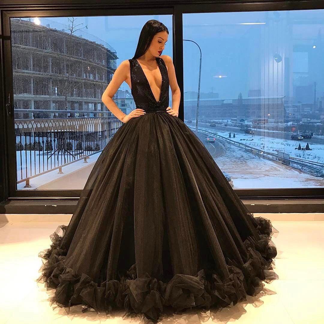 Omg cute dress girly dresses stylish beauty instagram