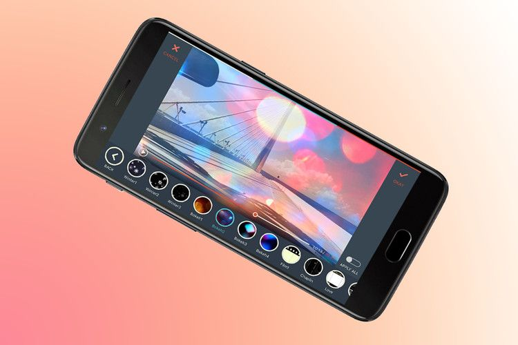 Best video editing apps 2019 the 12 best apps for quick