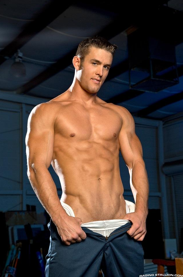 gay male escort nashville