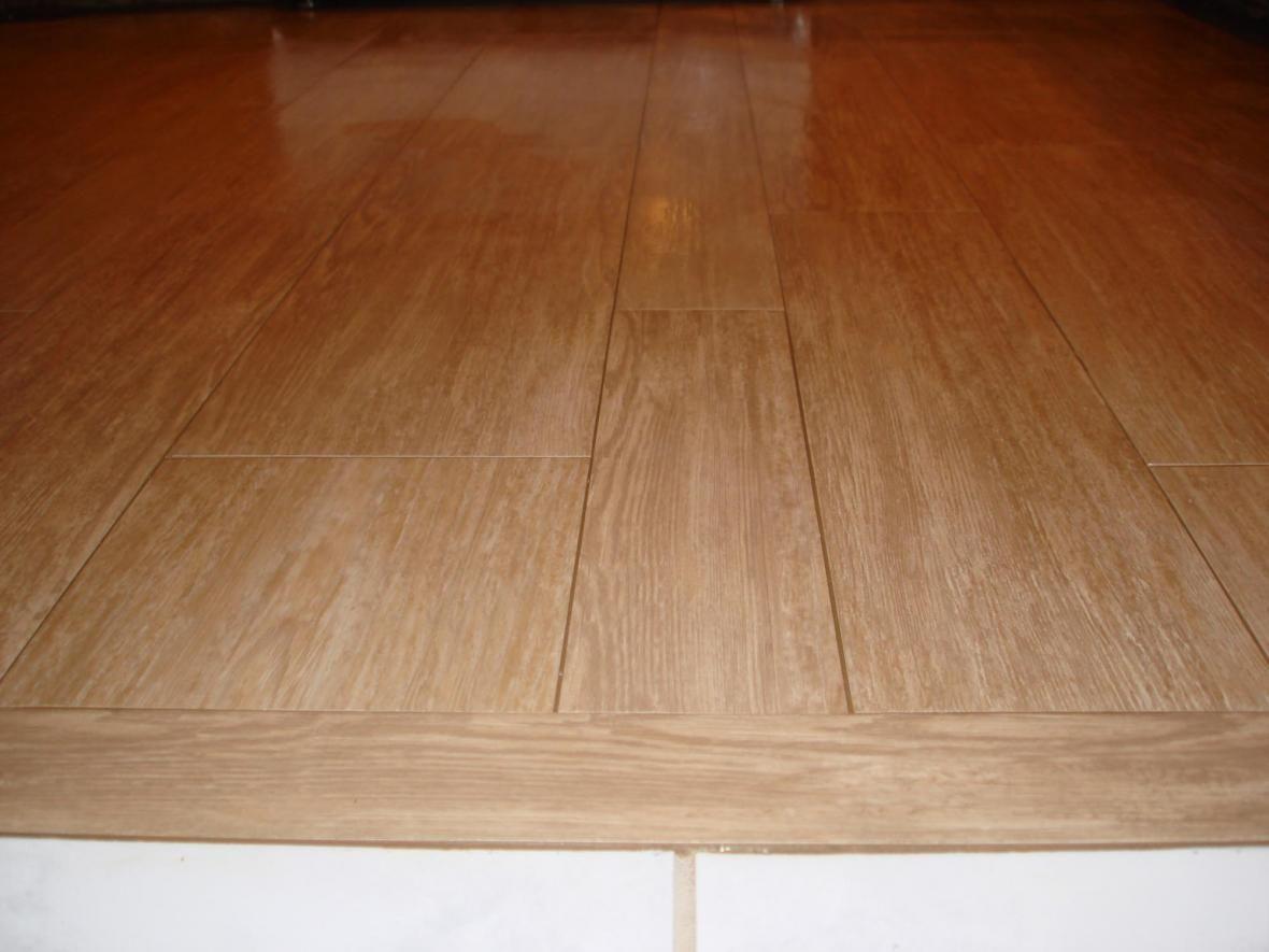 wood tile kitchen floor transition jersey custom tile kitchen tile floor designs floor kitchen tiles floor