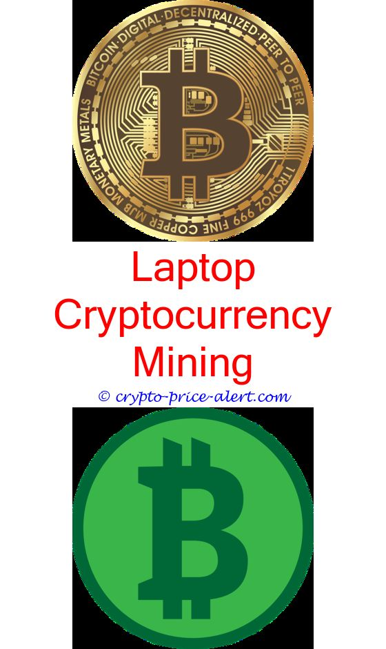 Cash Cryptocurrency Cryptocurrency, Bitcoin wallet and Bitcoin mining