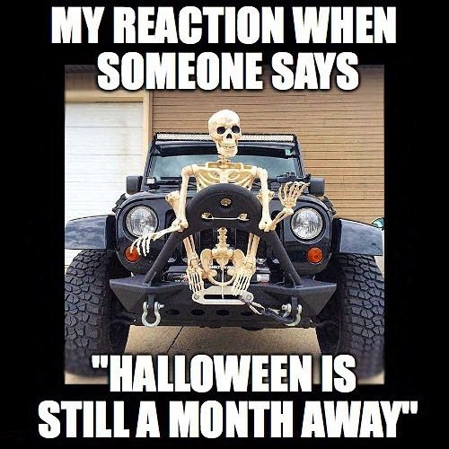 Pin By Kat Sedoff On It S A Jeep Thing Jeep Quotes Jeep Humor Jeep