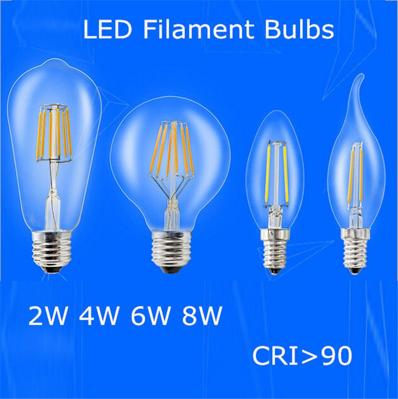 find more led bulbs tubes information about super bright new