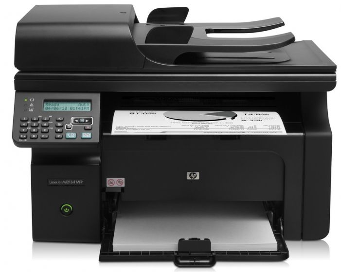 Generally People Consider The Repairing Service Of Computer Peripheral Devices As Fixing Of The Fault Parts Multifunction Printer Hp Printer Printer