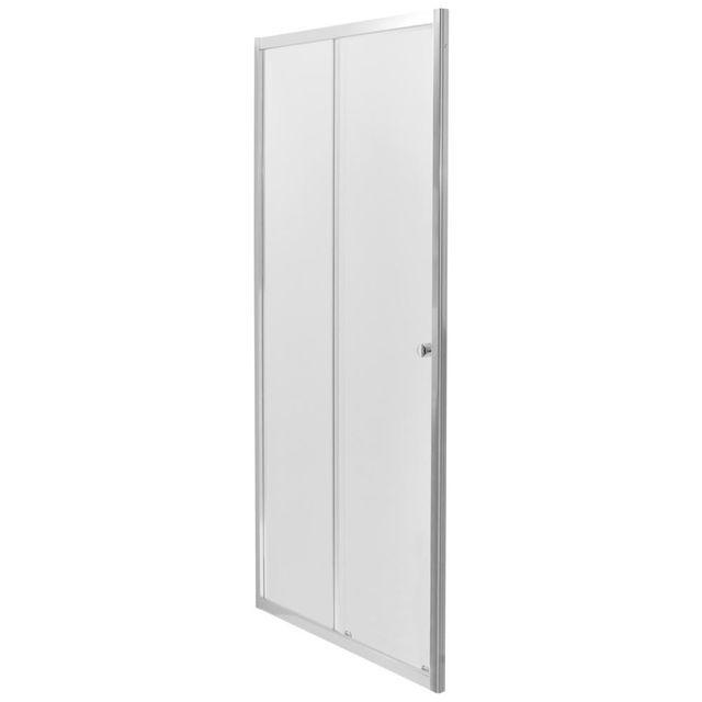 Drzwi Prysznicowe First 100 Cm Cm X 190 Kolo Locker Storage Tall Cabinet Storage Tall Storage