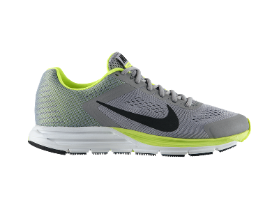 659e52414c70 Nike Zoom Structure+ 17 Men s Running Shoe. Cushion and Stability... Nice.