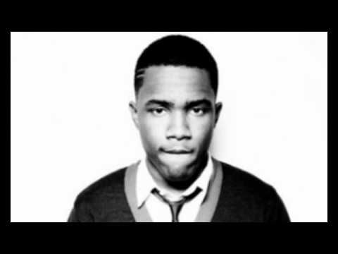 Frank Ocean - Thinking About You (Download & Lyrics