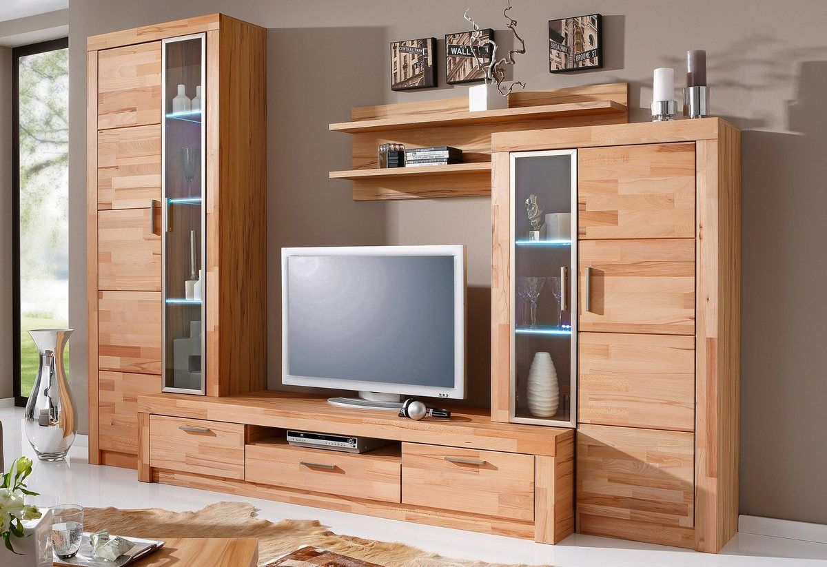 Pin By Haitdpy On Hinh Anh In 2020 Living Room Entertainment Tv Cabinet Design Tv Wall Decor