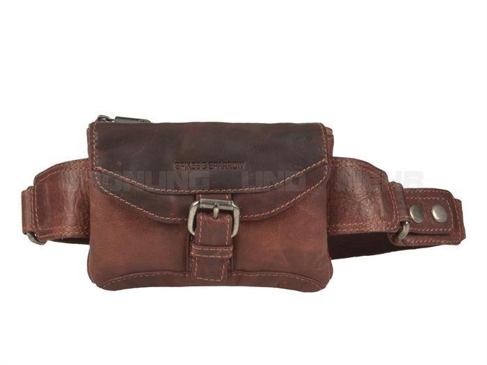 Herren : Hüfttasche, Bauchtasche & Gürteltasche online