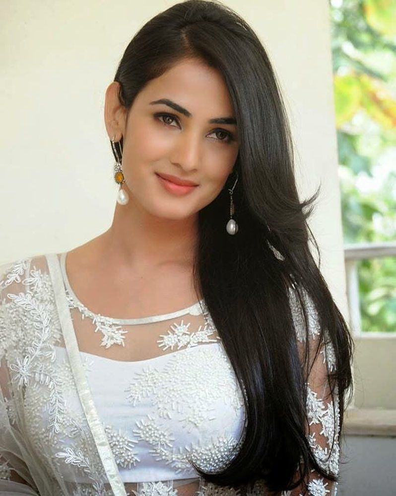 of sonal chauhan in jannat