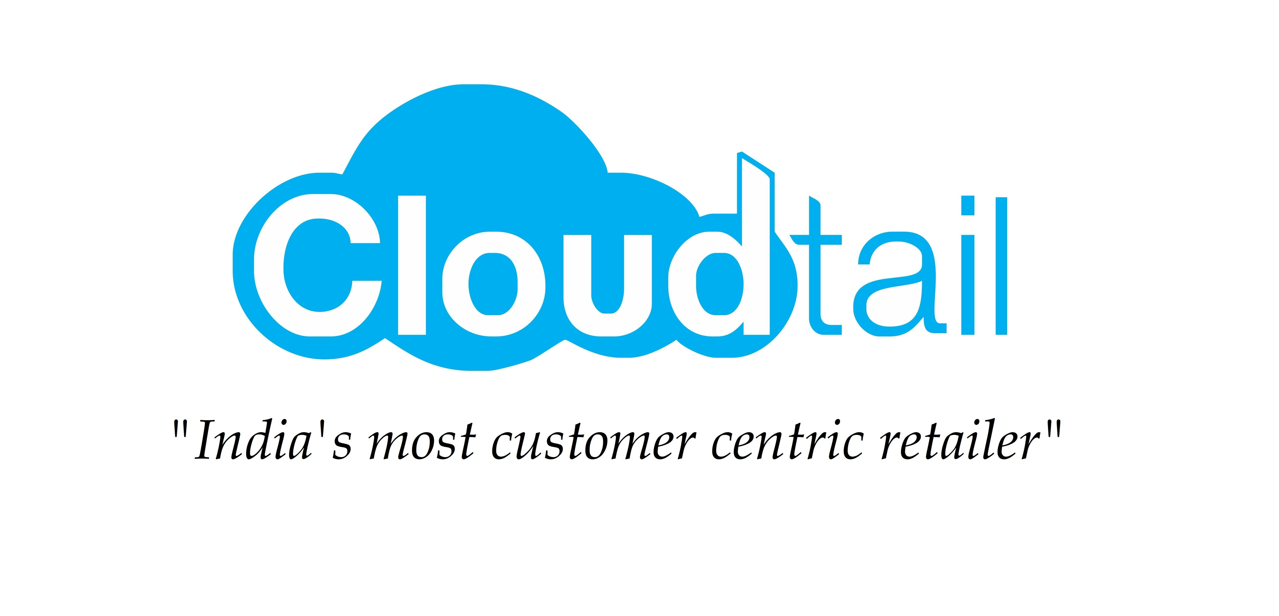 Cloudtail Customer Care Customer care, Care, Support team