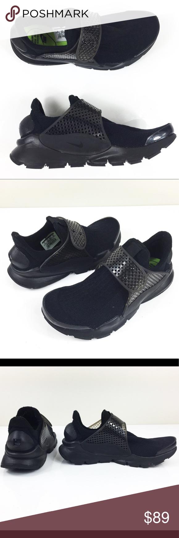 socks/feet/shoe | Pinterest | Socks