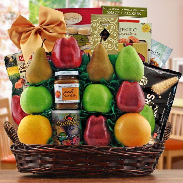 Masada fruit kosher food gift basket 9999 item 699 kd kosher masada fruit kosher food gift basket 9999 item 699 kd kosher negle Gallery
