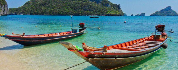 السياحة في كوه ساموي أهم 9 جولات و أنشطة سياحية يومية فى كو ساموي رحلات تايلاند Thai Travel Trip Outdoor