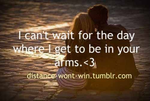 10 Long Distance Relationship Love Quotes For Him Loving Morning