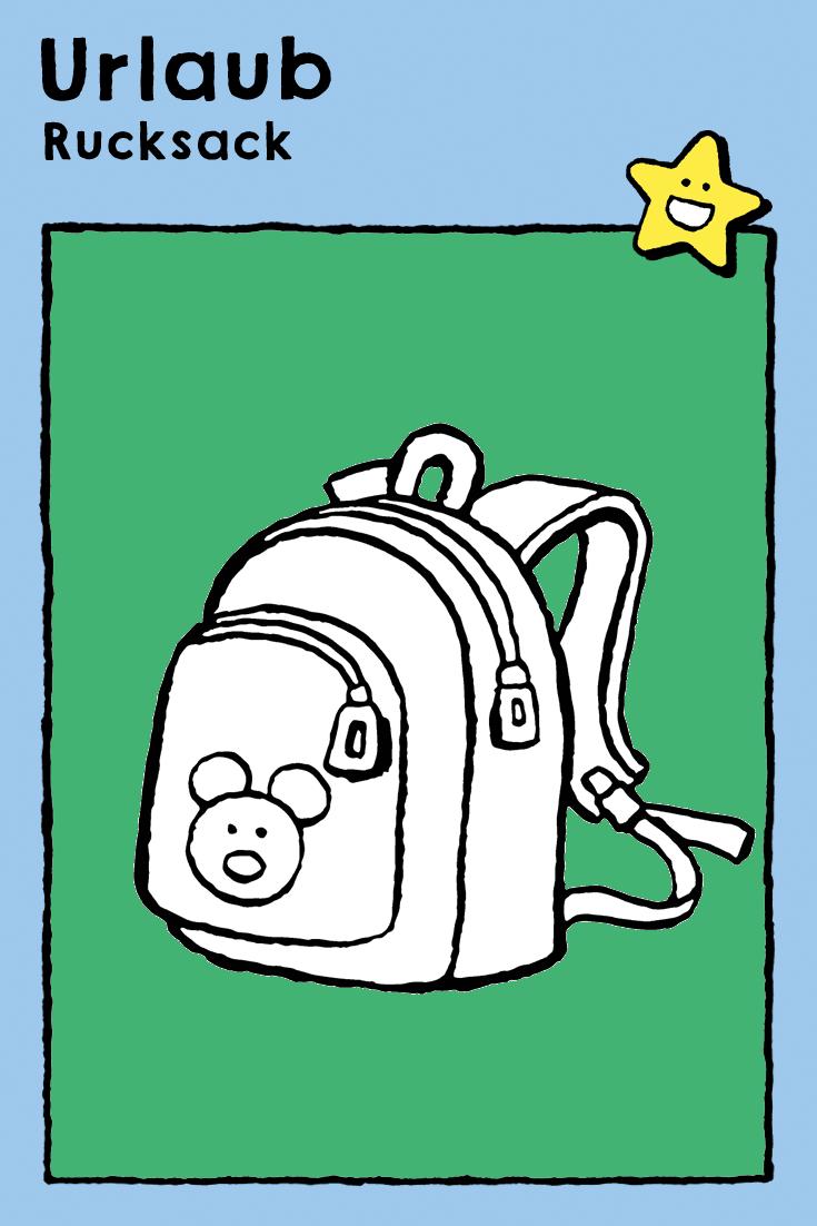 malvorlagen kinder urlaub - tiffanylovesbooks