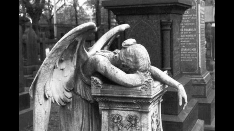 Maybe for my sleeve Angel statues, Weeping angel, Statue