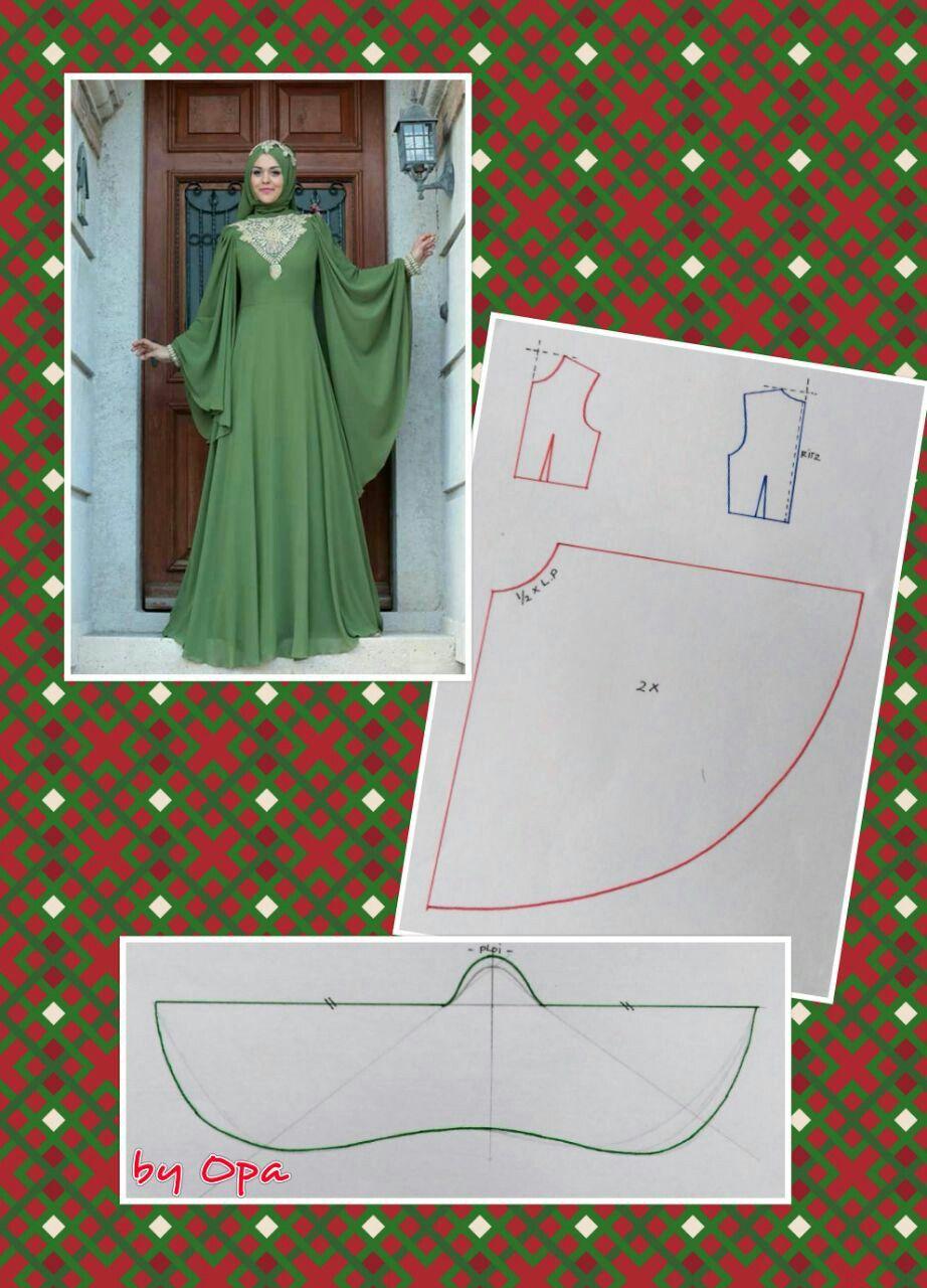 Pin by rahayu on kumpulan pecah pola opa kievlanto prasetyo stitch pattern namessew jeuxipadfo Choice Image