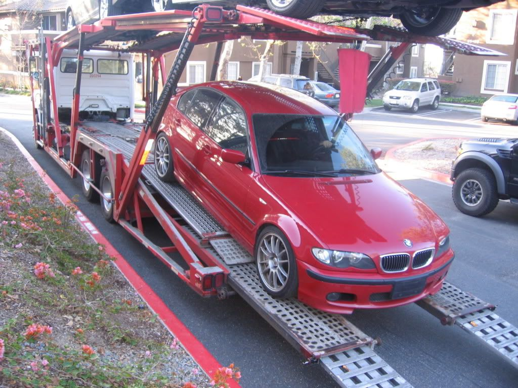 Vehicle Transport Quote Direct Auto Transport  Door To Door Auto Transport  American