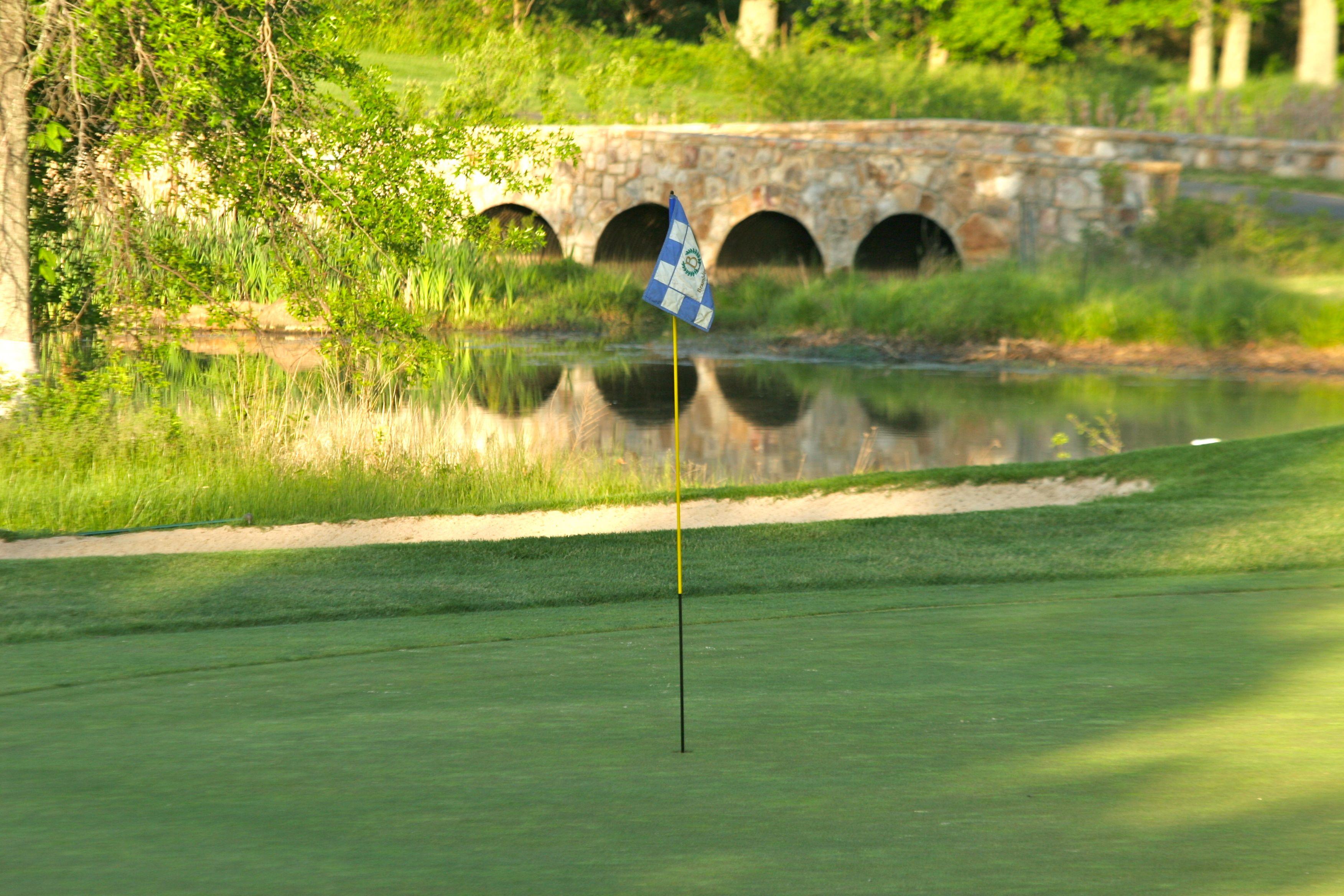 13++ Brambleton golf ashburn va viral