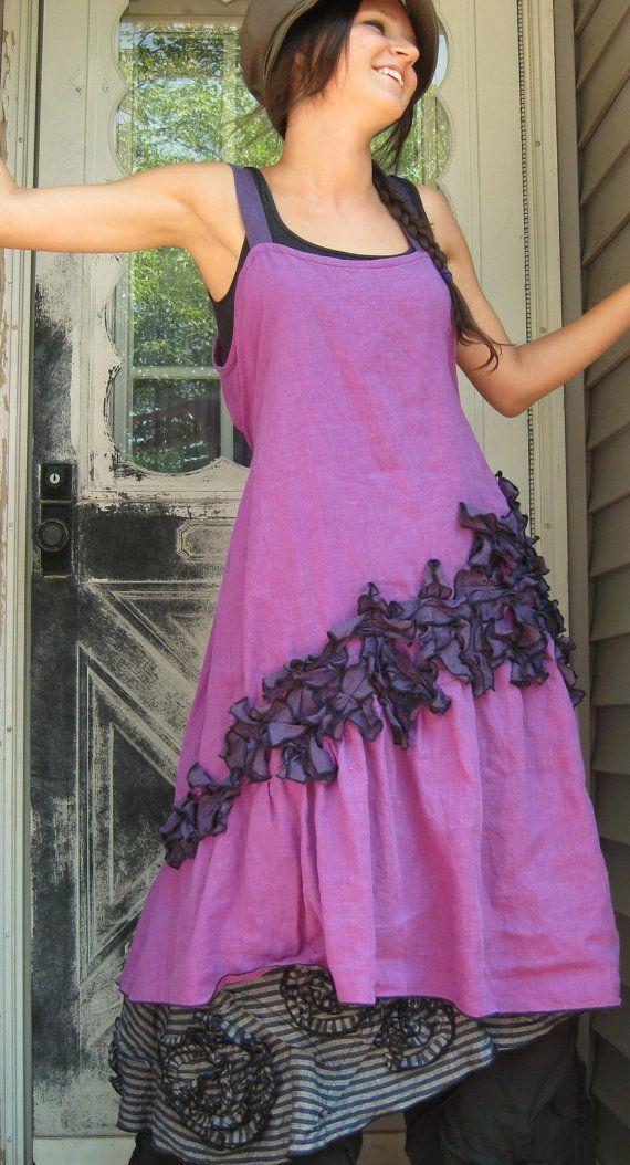mini petals dress weite kleider pinterest lange r cke nderung und getrennt. Black Bedroom Furniture Sets. Home Design Ideas