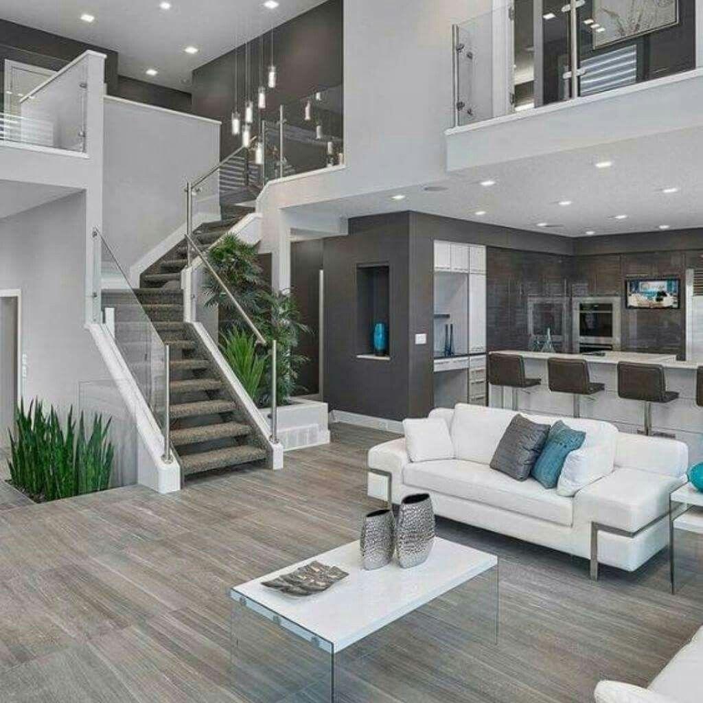 épinglé Par Jennifer Hee Sur Cottage Home Interior Design House