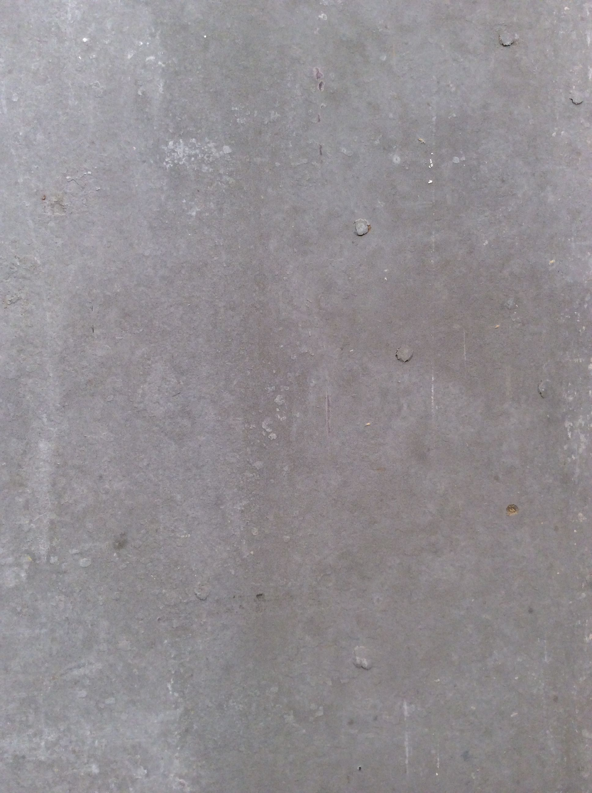 Grey Cement Board : Viroc cement bonded particle board grey unsanded
