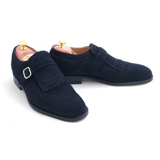 992fb101752 Church s Kaber Best Dress Shoes