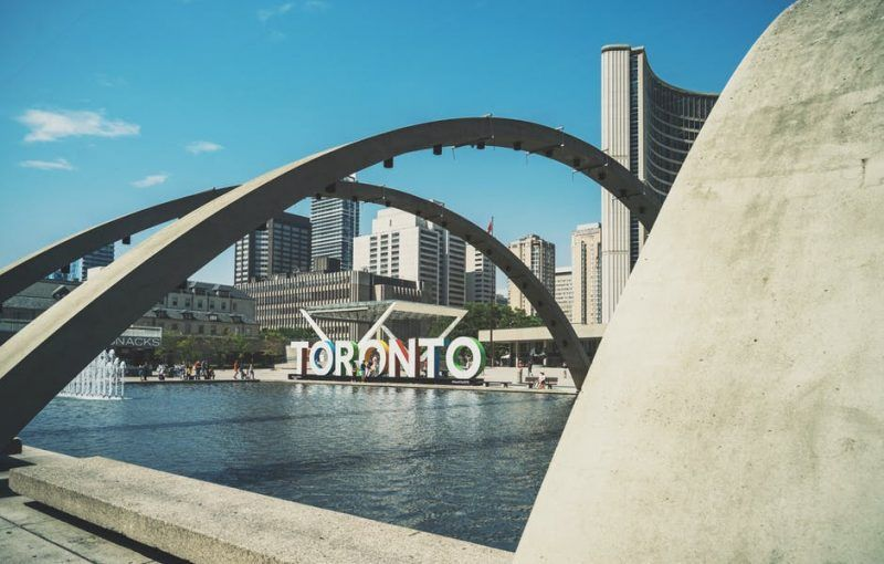 10 Secrets About Toronto Real Estate You Can Learn From Tv Night Helper Toronto Pictures Wallpaper Toronto Toronto City