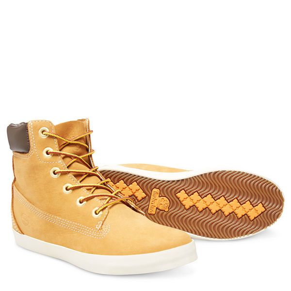 Women S Earthkeepers Glastenbury 6 Inch Boots Timberlands Women Boots Trainers Women