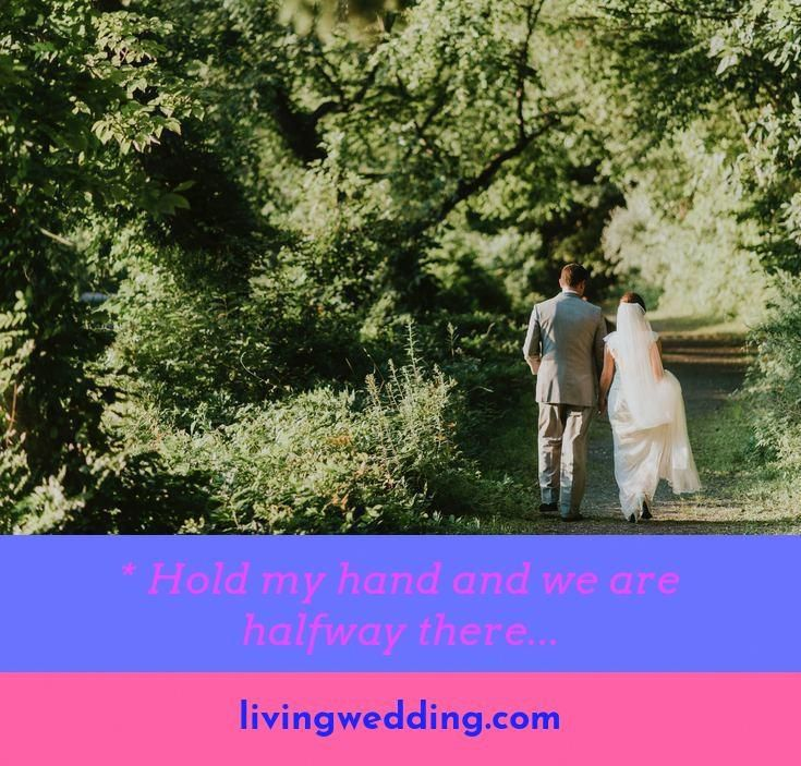 Civil Wedding Ceremony Music Ideas # (With Images)