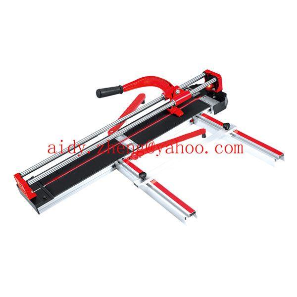 tile cutter cutter machine