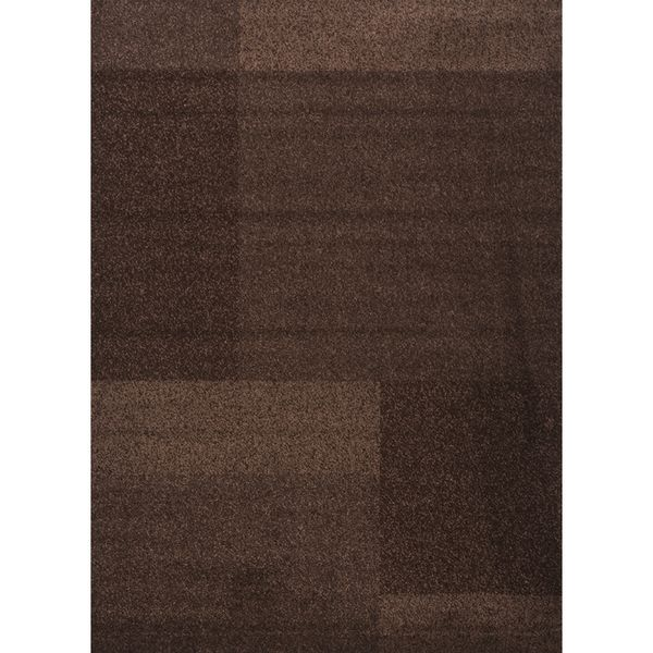 Entryway OR Kitchenette: Brown Texture Estella Turkish Area Rug (3' x 8') - Overstock™ Shopping - Great Deals on 3x5 - 4x6 Rugs