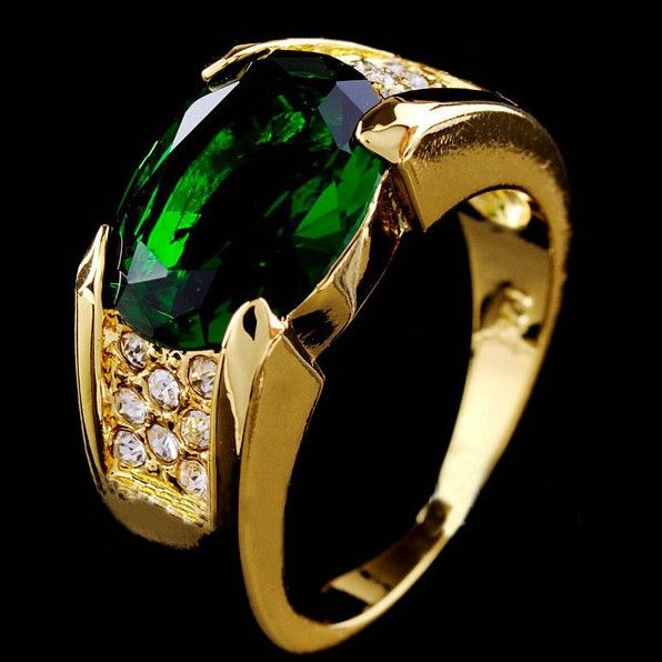 a15496cd7794 anillos de oro para hombre - Google Search