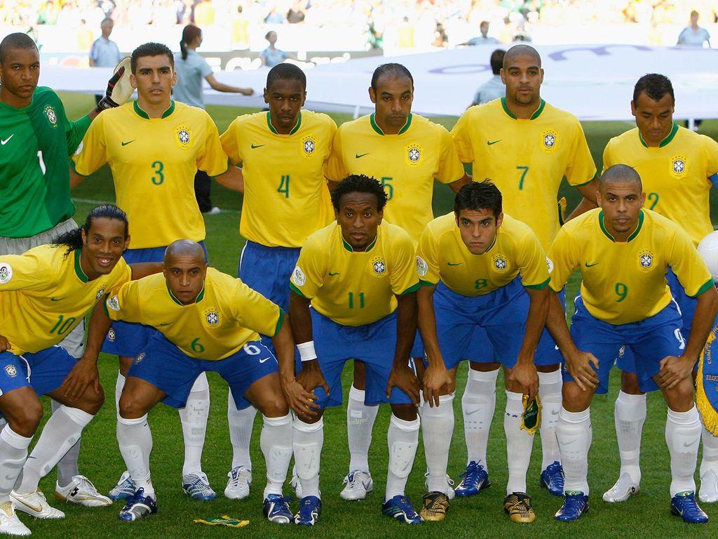brazil football team hd wallpapers sports pinterest brazil