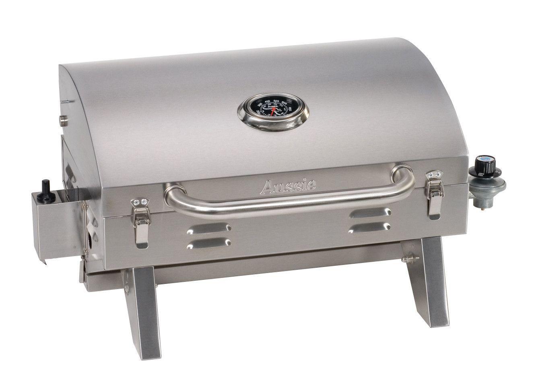 Smoke Hollow Portable 1 Burner Propane Gas Grill Best Gas Grills Propane Gas Grill Propane Grill