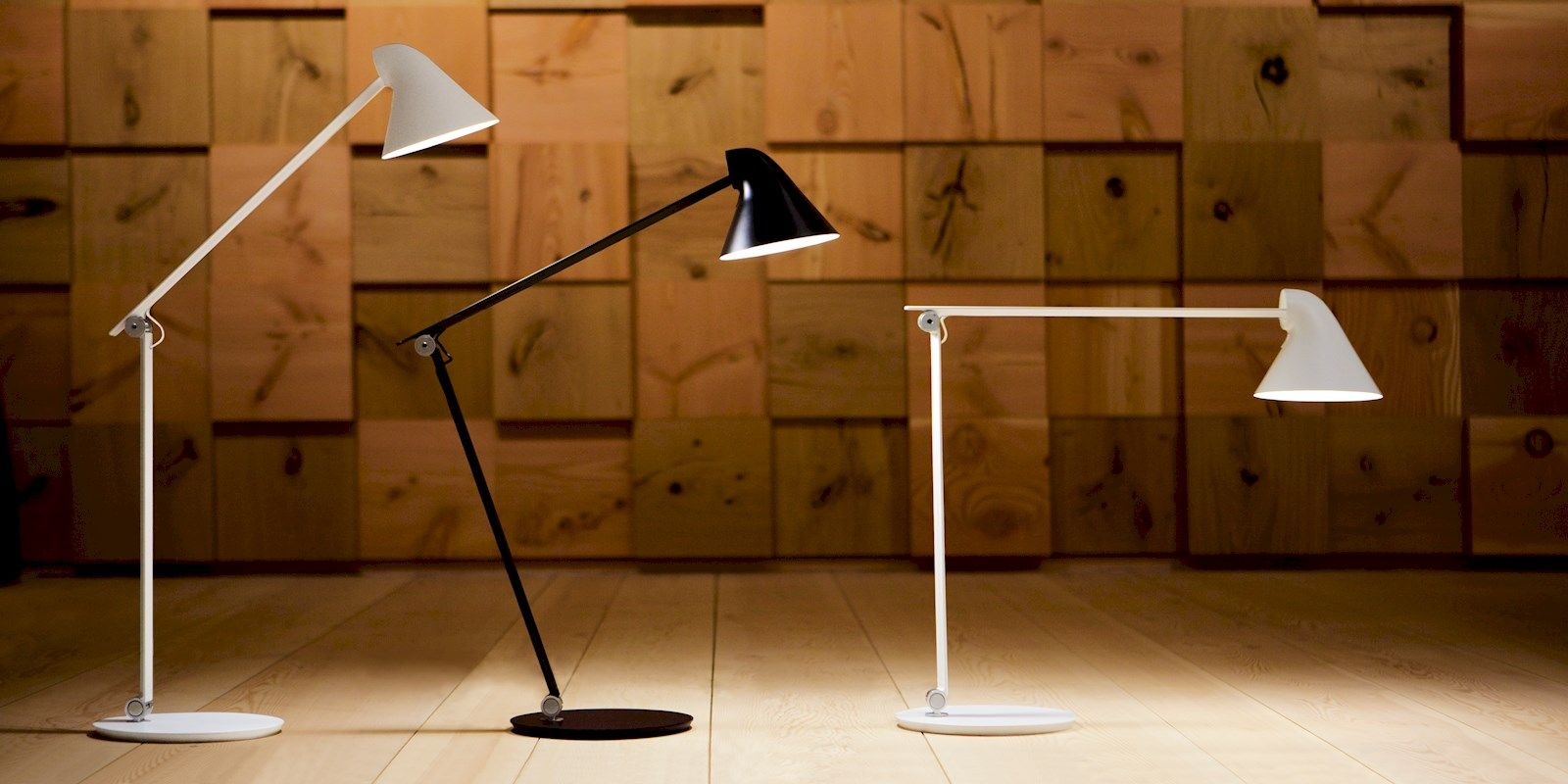 Louis Poulsen Is An International Lighting Manufacturer And Part Of Polaris Private Equity Louis Poulsen Targets Lampe Design Lampes De Table Lampe Architecte