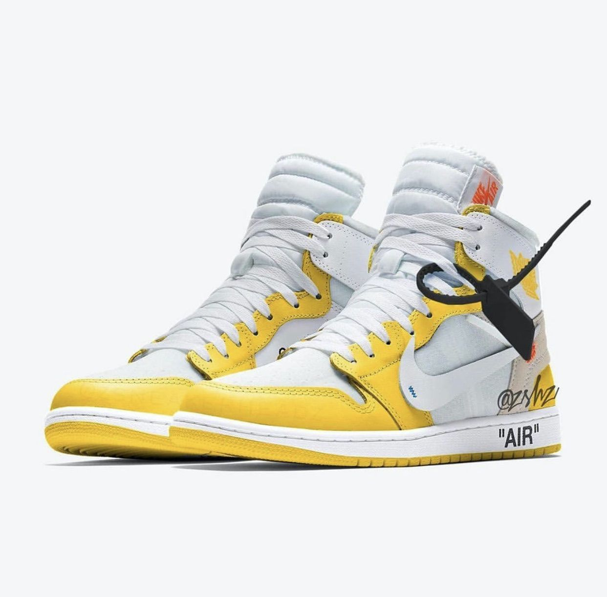 Pin By Bianca Jean Gilles On Kicks Sneakers In 2020 With Images
