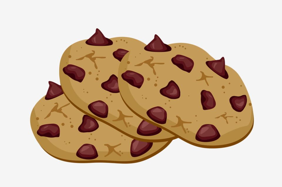 Delicious Cartoon Cookie Illustration Cookie Clipart Cookies Cartoon Food Illustration Png Transparent Clipart Image And Psd File For Free Download Chocolates Dibujo Ilustraciones De Alimentos Galletas