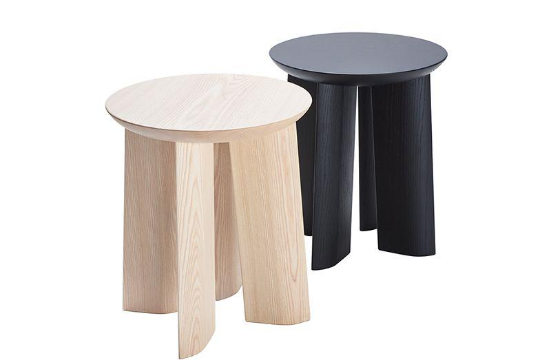 Side Table 13141 Side Table Stool Design Stool