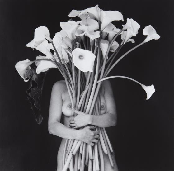 abrazo de luz (embrace the light), mexico, 2000 / by flor garduño
